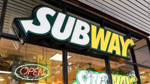 170420142439-subway-storefront-780x439 (1)