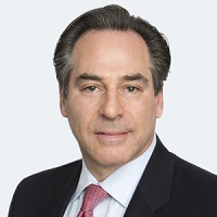 Eric G. Gruber